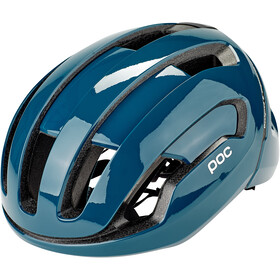 POC Omne Air Spin Casco, antimony blue